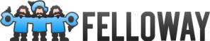 Felloway_logo_512px